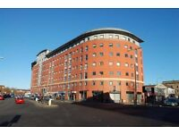 Furnished Modern Two Bed Apartment - Bolton Town Centre - £495.00pcm