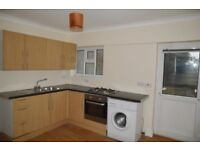 A Kings Size Room to Let in Prince Regent Lane