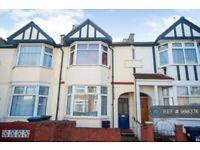 1 bedroom flat in Durham Road, London, N9 (1 bed) (#998376)