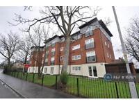 2 bedroom flat in Rock Lane West, Birkenhead, CH42 (2 bed)
