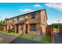 House for sale Castle Gardens Paisley