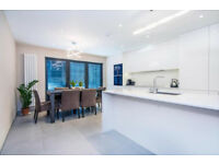 AR Property Maintenance LTD: BUILD, DESIGN, LOFTS, EXTENSIONS, REFURBISHMENTS