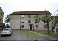 2 BED FLAT - DSS WELCOME - FINLOW TERRACE, DUNDEE