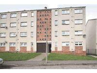 1 BEDROOM GROUND FLOOR FLAT, LONG TERM RENT, LONGSTONE, EDINBURGH
