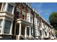 Maida Vale. Bright and spacious 2 double bedroom flat in popular area.