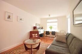 Gorgeous 1 bed garden flat, Broadway market / London Fields location Hackney E8