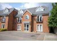 2 bedroom flat in REF: 10069 | Greengates | Lundy Lane | Reading | RG30