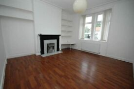 Nice 4 bed house on North View Terrace, Gateshead, Tyne And Wear NE10