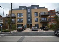 Stunning spacious one bedroom apartment with free car park space in Gants Hill, IG2