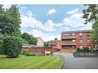 2 bedroom flat in Green Lane, Northwood, HA6 (2 bed)