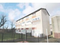 Unfurnished - 2 Bedroom Flat to Rent - Ross Place, Rutherglen, G73 5HB