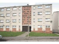 GROUND FLOOR 1 BEDROOM FLAT FOR LONG TERM RENT - LONGSTONE, EDINBURGH