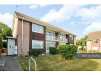 2 bedroom flat in Dene Court, Stanmore, HA7 (2 bed)