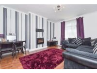 Furnished Two Bedroom Lower Villa on Parkhead Grove - Edinburgh - Available 04/12/2017