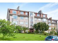 Orchard Court - Thornliebank. 2 Bed. Unfurnished