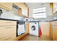 **MODERN 2 BEDROOM APARTMENT IN MANOR PARK, E12**