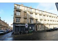 NOW LET!! ** 2 BEDROOM FLAT TO LET IN WEST END, GLASGOW G3** MUST SEE!!