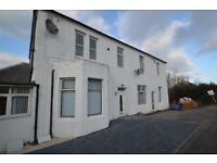 2 bed apartment to rent per night! £50 per night, coylton. recently refurbished