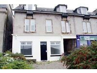 1 Bedroom Flat For Sale (Cove)