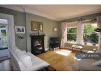 2 bedroom flat in The Beeches, Manchester, M20 (2 bed)