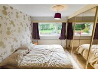 3 bedroom house in Ash Lane, Hale Altrincham, 2 months tenancy, Cheshire
