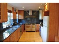5 bedroom house in Harrow