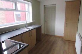 East Howden, Stylish New refurbished 3 bedroom flat tolet,