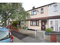3 bedroom house in Leader Avenue, London, E12 (3 bed) (#1004003)