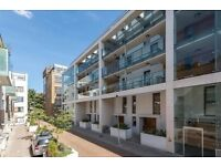 LOVELY STUDIO / 1 BED FLAT TO LET IN THE STOCKWELL/CLAPHAM/OVAL IN BETWEEN STOCKWELL & OVAL TUBE