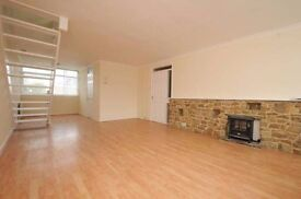 Spacious 2 double bed flat, 5 min walk from Central Woking. Available 1/6/17