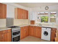 SEPTEMBER LET- PERFECT FOR QMUL STUDENTS - FIVE BEDROOM HOUSE IN MILE END E1 4PG