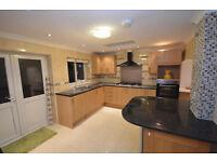 Amazing 3 bedroom 2 bathrooms Semi-detached house with Garage to rent in Newbury Park