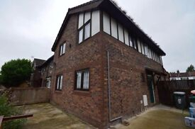 Amazing 1 bedroom flat in Forest Gate All Bills Icluded!!!!! Must See