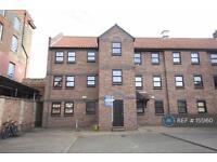 1 bedroom flat in Fish Street, Hull, HU1 (1 bed)