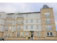 2 Bedrooms Luxury Apartment in popular Duloch Park, Dunfermline with private parking