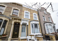 Harringay N4 --- Superb 1 Bed Apartment With Extra Single Room --- 334pw -- n4 1bw---