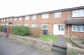 4 BED ROOM HOUSE TO RENT IN HATFIELD. NEXT TO UNIVERSITY. FURNISH. 1450 PCM AL10 9JA FAMILY/STUDENT