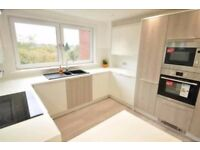 K&B Quality first / Profesional Kitchen fitting