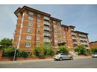 2 Bed City Centre Modern Apartment, Coventry. Available Now.