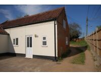 2 Bed House to Rent in Swaffham - PE37 - Available NOW - £525PCM inc Water Charges