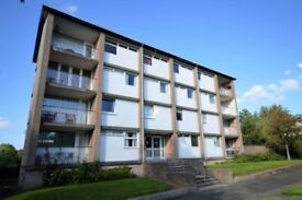 Spacious 2 bedroom flat to let in East Kilbride. 2 minutes walk from town centre.
