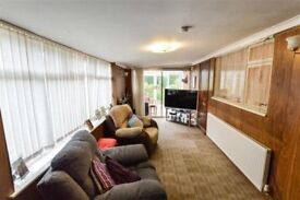 Newly Renovated Detached Bungalow To let Short Term