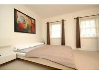 2 bedroom flat Windmill Lane, Southall, UB2