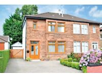 3 Bed House To Let - Long Term