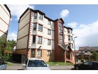 Unfurnished Two Bedroom Apartment on Waverley Crescent - Livingston - Available 23/07/2018
