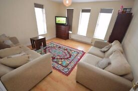 Luxury 2 bedroom 2 bathrooms apartment to rent in Chadwell Heath