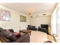 2 bedroom house in Regency Court, Park Avenue, Wolverhampton