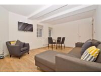E1- LIVERPOOL STREET 2 BED 2 BATH HIGH SPEC LUXURY APARTMENT IN SOUGHT AFTER LOCATION STATION £560!