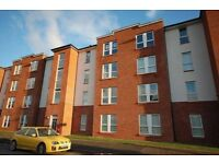 Big 2 bedroom flat to rent clydebank