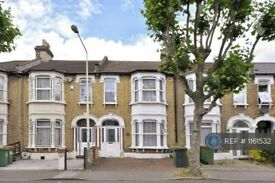 6 bedroom house in Terrace Road, Plaistow, E13 (6 bed) (#1161532)